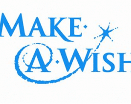 Green Lawn Fertilizing and Green Pest Solutions Joins with Make-A-Wish Foundation