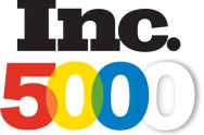 Inc. 500|5000
