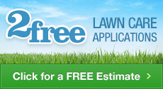 2 Free Lawn Care Applications