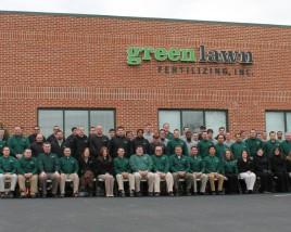 Lawn Fertilizer Companies