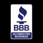 Better Business Bureau Accredited