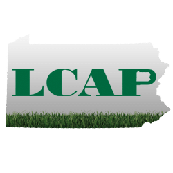Lawn Care Association of Pennsylvania
