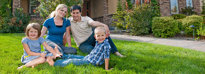family-on-lawn-688-250