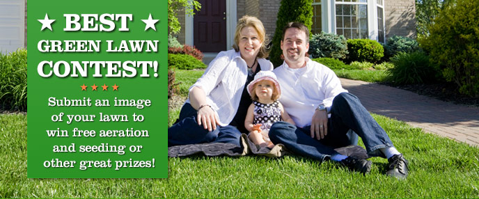 Best-Lawn-Contest-header