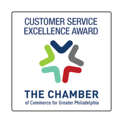 The Chamber Excellence Award