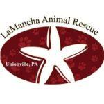 LaMancha Animal Rescue