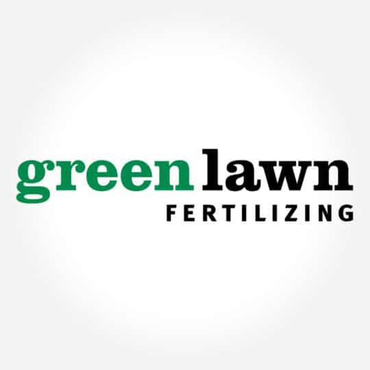 Green Lawn Fertilizing Hosts Students from Chester County Futures